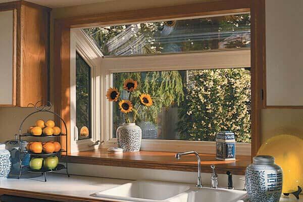 Replacement Windows Utica Ny Windows And Doors Company