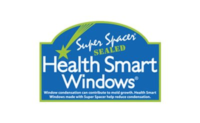 Super Spacer Windows Utica NY