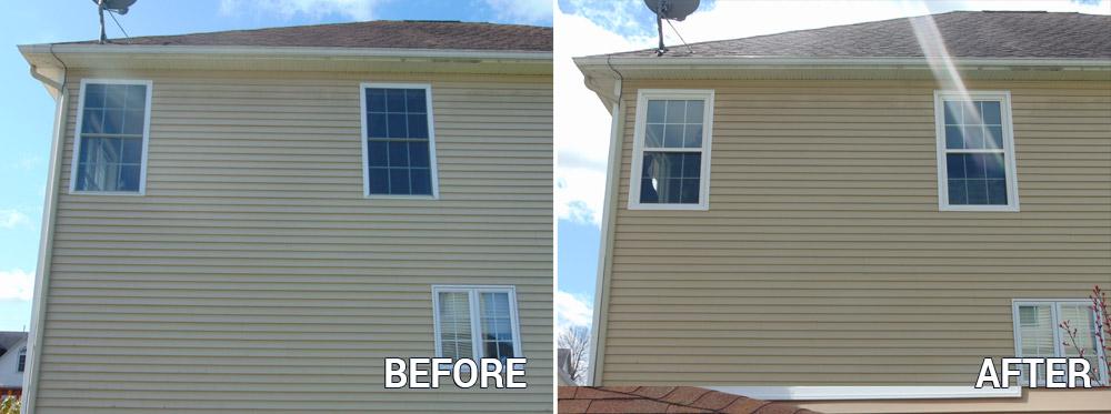 Replacement Windows Utica, NY