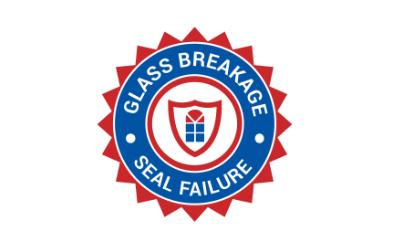 Glass Breakage Warranty on Windows